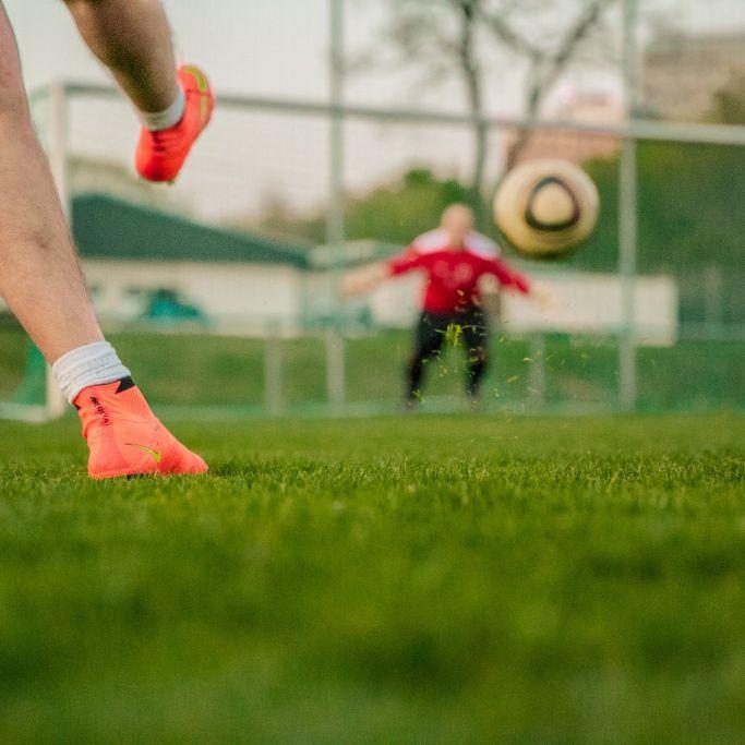 football-1274661_1920